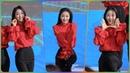 [4K] 190601 이달의 소녀 이브 직캠 (LOONA) - Hi High(하이하이) @평화이음 토요콘서트/Fancam By 쵸리(Chori)