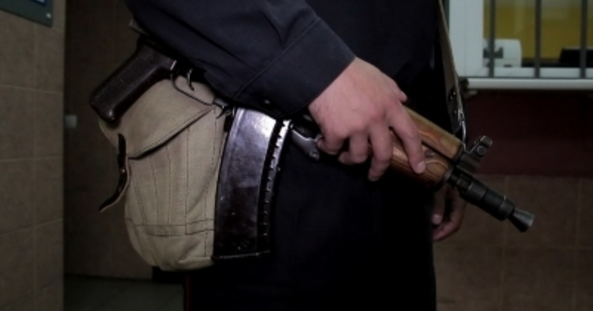 В Таганроге сотрудники угрозыска раскрыли квартирную кражу