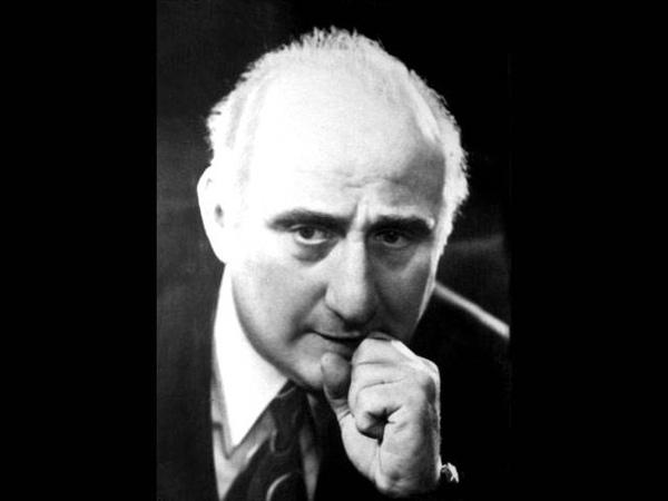 ეროსი მანჯგალაძე დიდი ხელმწიფე Erosi Manjgaladze - Didi Khelmtsipe