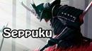 Seppuku Japanese History Explained