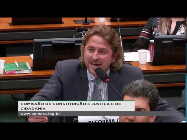 Zeca Dirceu: Guedes é tigrão com trabalhadores e tchutchuca com banqueiros