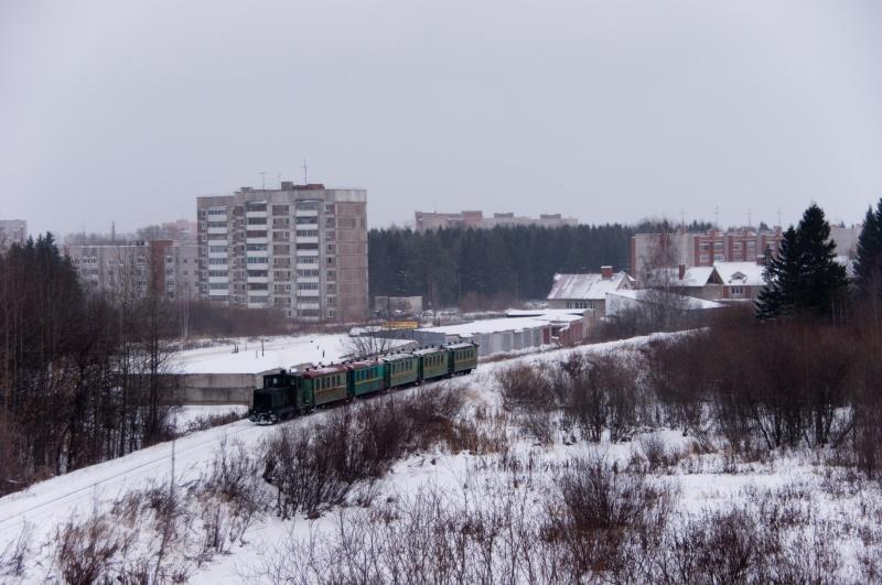 Администрация города Кирово-Чепецка информирует жителей города Кирово-Чепецка о том, что с 27.