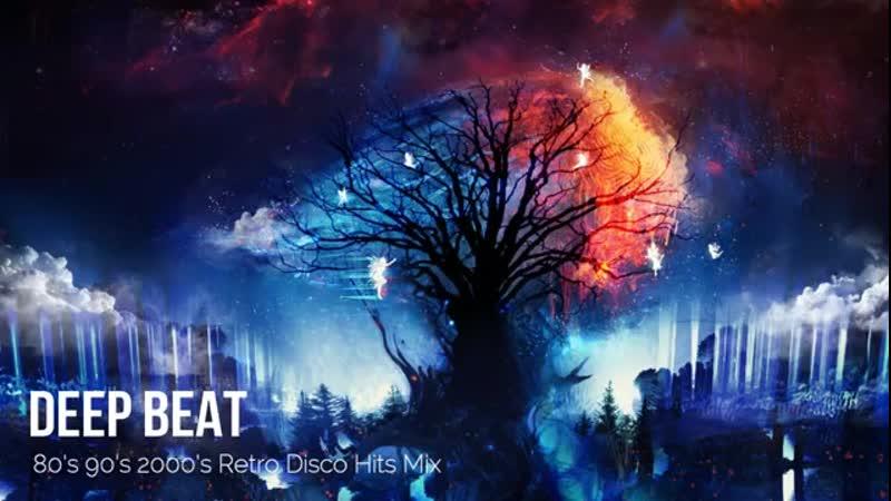 80s-90s-2000s-Retro-Disco-Hits-Mix-By-JAYC💛