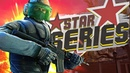 CS:GO - StarSeries i-League Season 7 (Fragmovie)