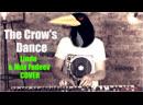 The Crow's Dance Linda Max Fadeev cover