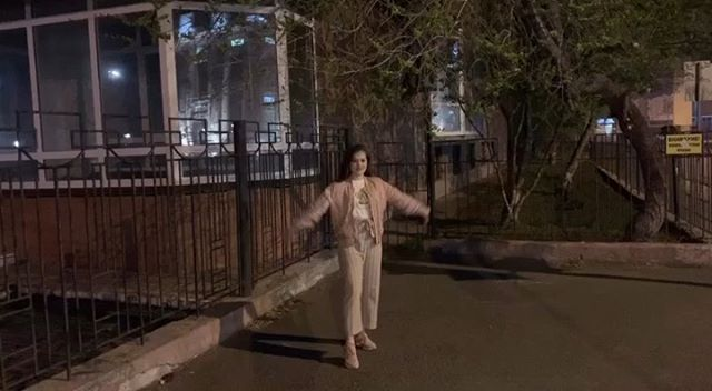 Katerine_fabre video