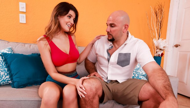 Brazzers - That's What Friends Are For