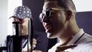 Buena Fe, Omara Portuondo, Yomil y el Dany - Musica Vital (Video Oficial)