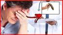 6 Fatores de Risco de GOZAR RÁPIDO Pode Trazer a VOCÊ Se VOCÊ Não Tratar