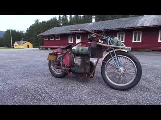 Rat_bike_w_lister_d_1936