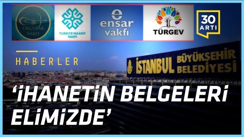 İhanetin belgeleri…Erdoğan Rejiminin kitap ve fikir düşmanlığı…Halime Gülsunun annesi konuştu…