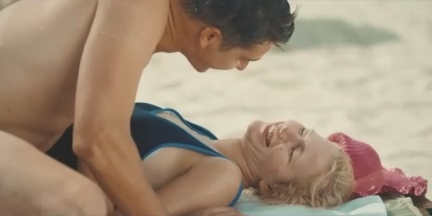 Посмотрите это видео на Rutube: «Непридуманная жизнь, 3 серия»