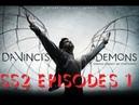 Бесстыдники Shameless 8 сезон 10 серия смотреть онлайн или скачать