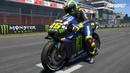 MotoGP 19 Insane Race! Argentina Monster Energy Yamaha EXTREME AI 110 Pro Physics PC 1080HD