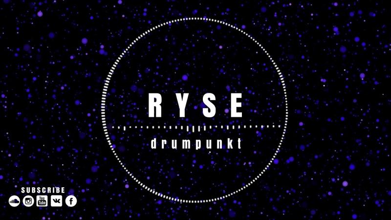 $uicideboy$ Type Beat x Ghostmane Ryse   Trap Type Beat 2019   Baker Type Beat 2019