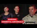 156. VORBEŞTE MOLDOVA - MARIANA. MOMENTUL ADEVĂRULUI - 11.03.2019