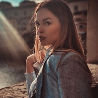 Марина Апенышева