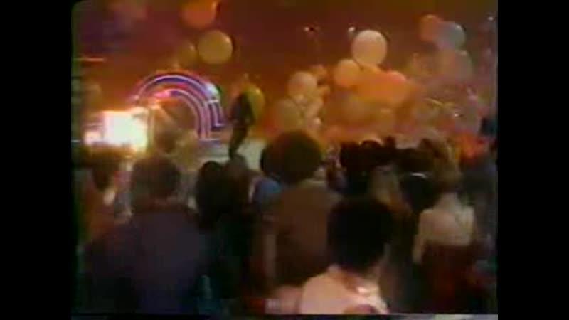Dick Clarks New Years Rockin Eve 79 Новый 1979 год с Диком Кларком (1978)