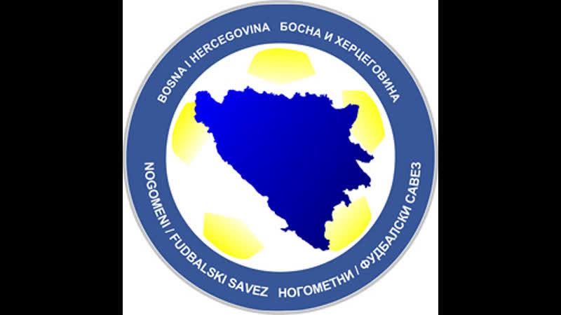 Bosnia Herzegovina vs Armenia 2-1 ● Highlights ● B
