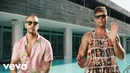 Ricky Martin - Vente Pa' Ca ft. Maluma (Official Music Video)