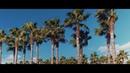 Видео Не о Пальмах / Fujifilm X-T3, Sigma 18-35 f1.8 ART low light