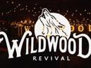 Wildwood Revival