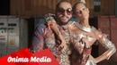Afërdita Dreshaj ft. Agon Amiga - Topless (Official Video)