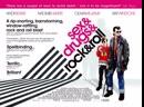 Секс, наркотики и рок-н-ролл / Sex Drugs Rock Roll (2010)