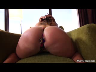 Трахнул взрослую нудистку хиппи, pov mom sex porn bubble ass tit orgasm woman hard fuck anal doggy full new film (hot&horny)
