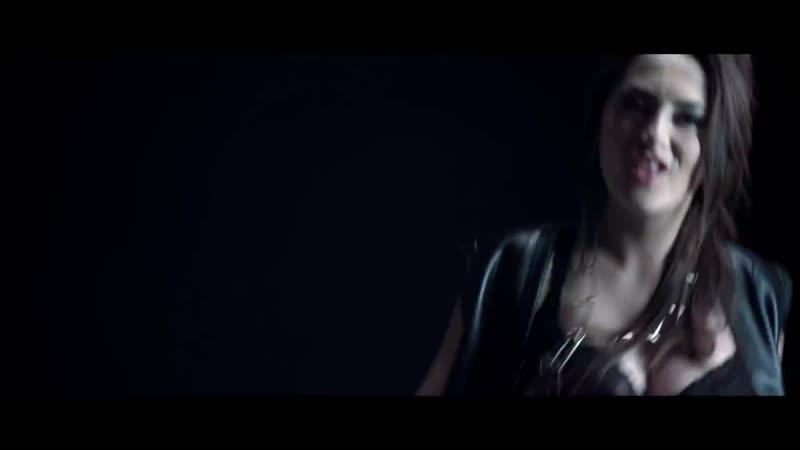 SEYA - Chocolata ( Official Video )