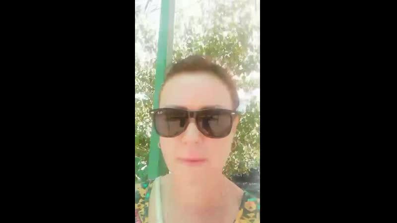 Video-1d0b1564d0be3aac037933648b5f46b7-V.mp4