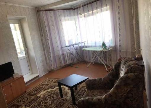квартира снимать Коновалова 20