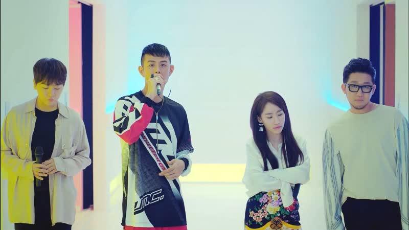 URBAN ZAKAPA (어반자카파) – Seoul Night (서울 밤) (feat. Beenzino (빈지노))