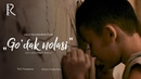 Go'dak nolasi (o'zbek film) | Гудак ноласи (узбекфильм)
