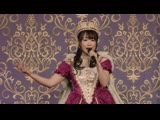 Nana Mizuki Live Grace -Opus III- Glorious Break