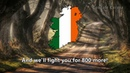 Go on Home British Soldiers - Irish Rebel Song
