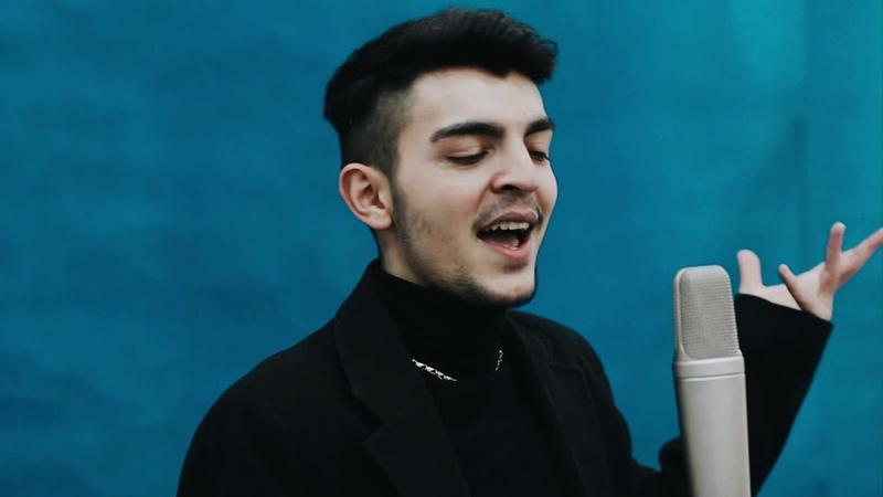 FtB - Dəliyəm (Offical Music Video) (Prod.by Four)