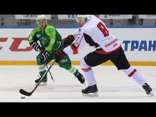 Хоккей. Финал VIII Фестиваля Ночной хоккейной лиги в Сочи. 12 мая 11.30