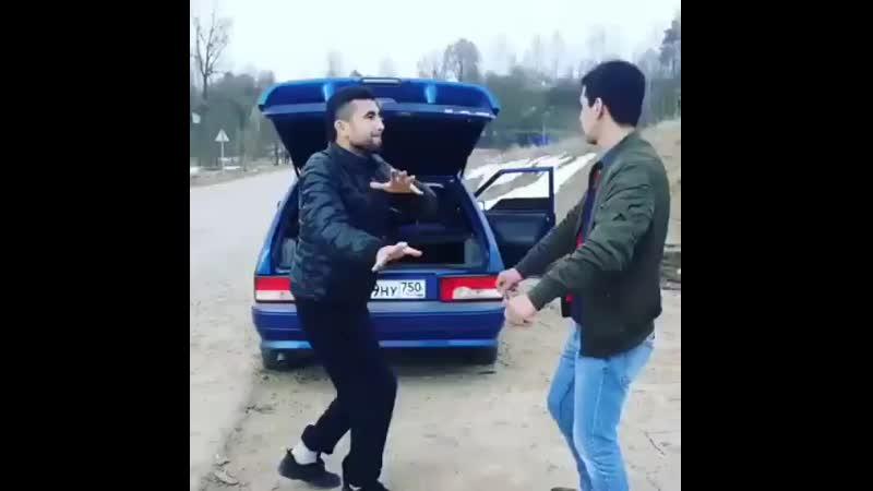 КАДАМИ КУРБОН