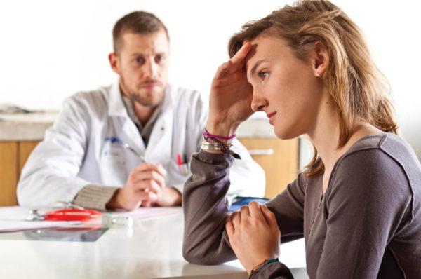 Какие существуют виды лечения наркомании?