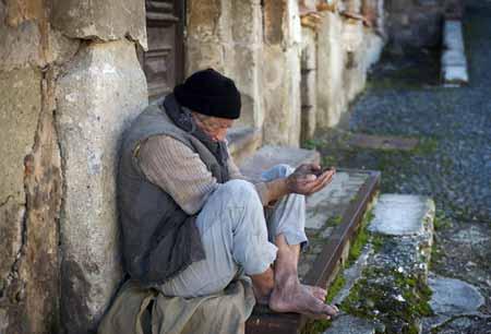 Многие бездомные также страдают от зависимости.Виды лечения наркомании ➤