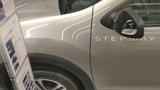 Обзор нового Renault Logan Stepway