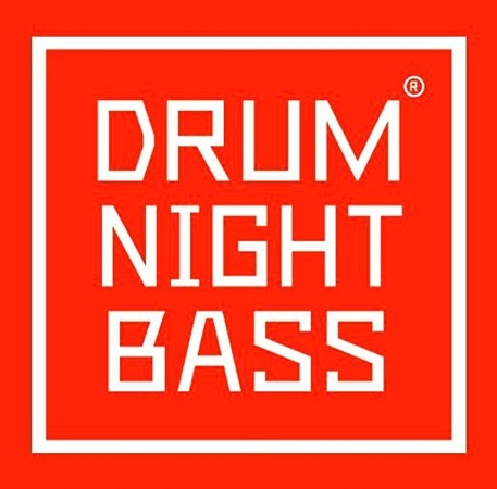 Dan Melnikov - Drum Night Bass 401
