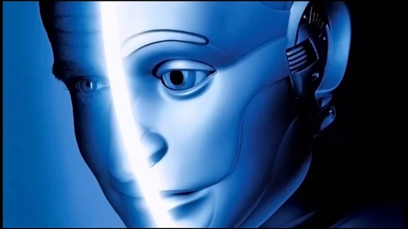 Двухсотлетний человек / Bicentennial Man - James Horner - The Search For Another