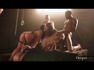 Angela white emily willis kira noir порно porno русский секс домашнее видео brazzers porn hd