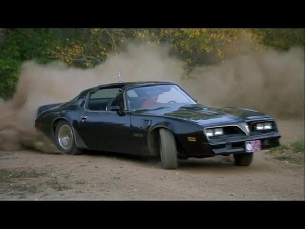 Don Felder Heavy Metal Takin' A Ride