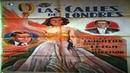 Las calles de Londes (1938) 3 vose