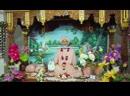Sri Navadvipa dhama Parikrama 2019