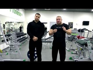 Как научиться делать классическую становую тягу. для мужчин и тренеров по фитнесу. rfr yfexbnmcz ltkfnm rkfccbxtcre. cnfyjde. nz