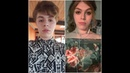 MtF boy to girl Transition Timeline, one year on hormones HRT transgender